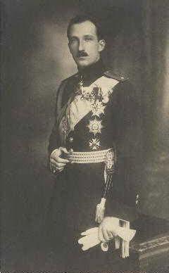 boris3bulgaria1894-20