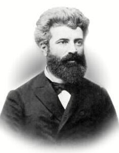 georgijivkovregent