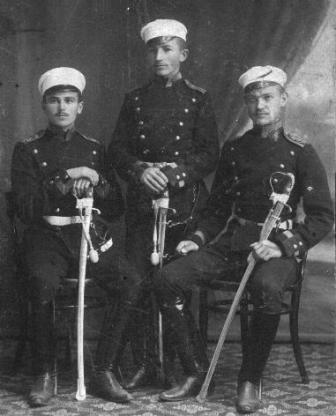 web-Junkeri-1908
