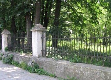 vnvu-ograda1