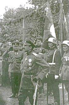GenIvTodorov-Boris3