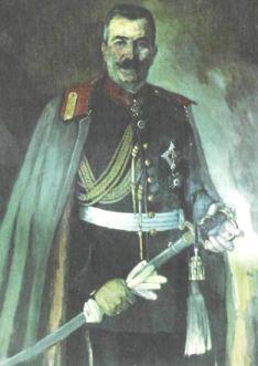 GenNNedev-portrait