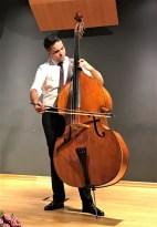 Devlet Konservatuvarı öğrencileri ünlü orkestralara kabul edildi