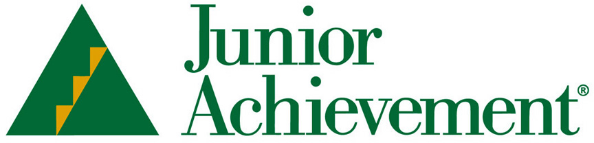 Jr.Achievement_logo