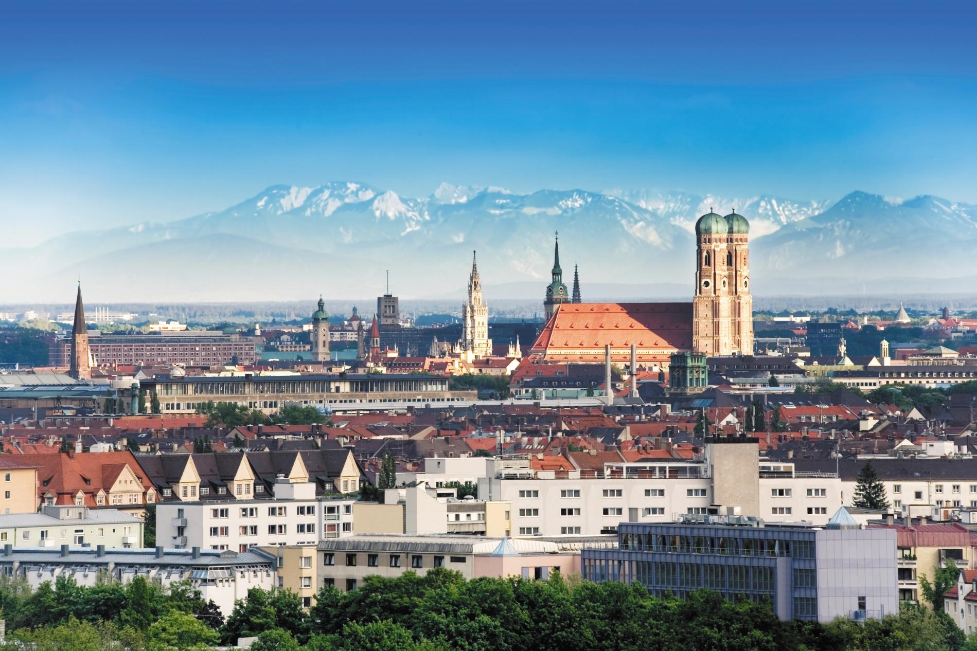 egyetlen ház tartsa berlin