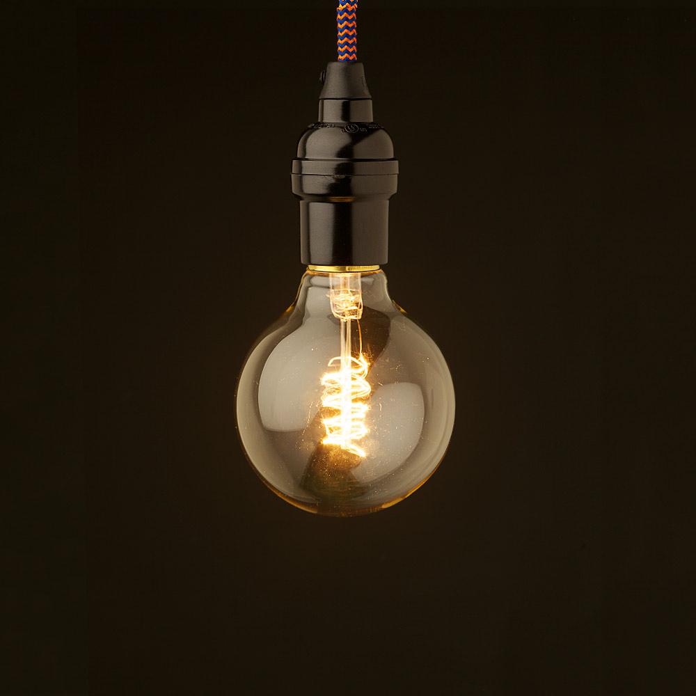 Track Lighting Bulb Types