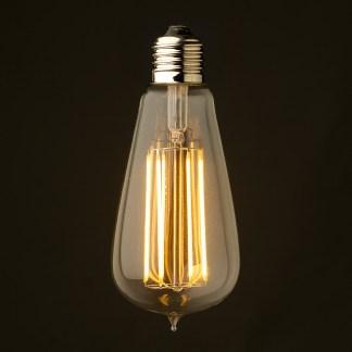 Vintage LED