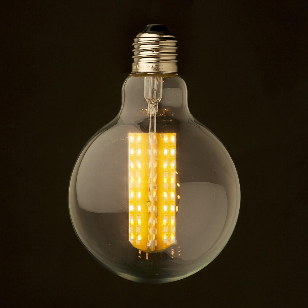 Dimmable Fluorescent Lights Bulbs