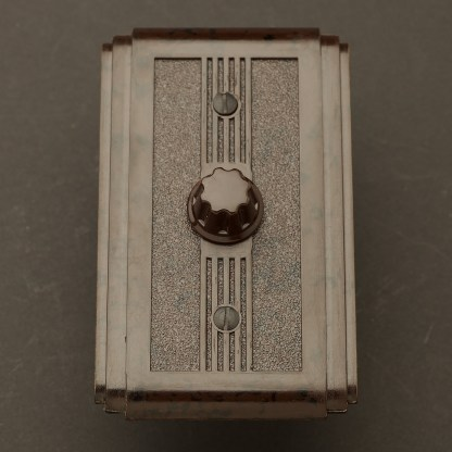 Bakelite Art Deco Universal Dimmer