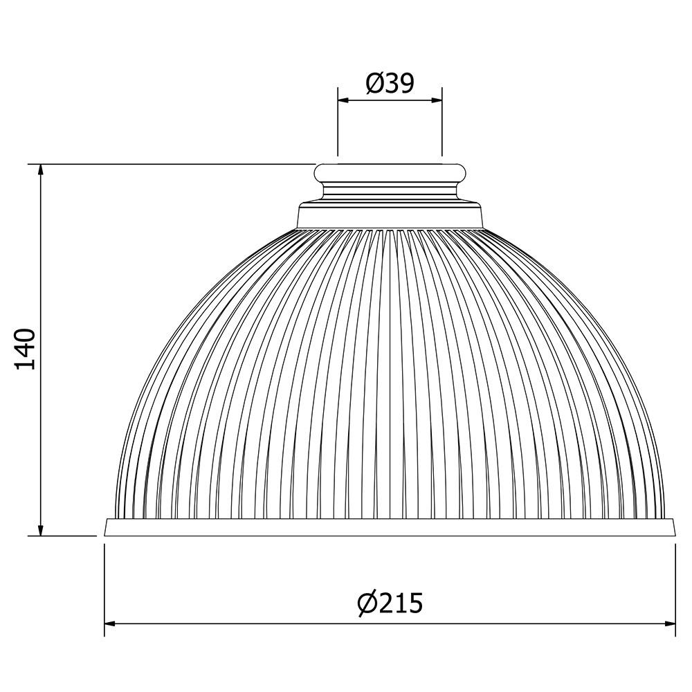 120v Led Troffer Wiring Diagram LED Landscape Lighting