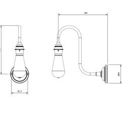 holophane wiring diagrams nissan titan light wiring recylcable ballast wiring t8 ballast wiring diagram [ 1000 x 1000 Pixel ]