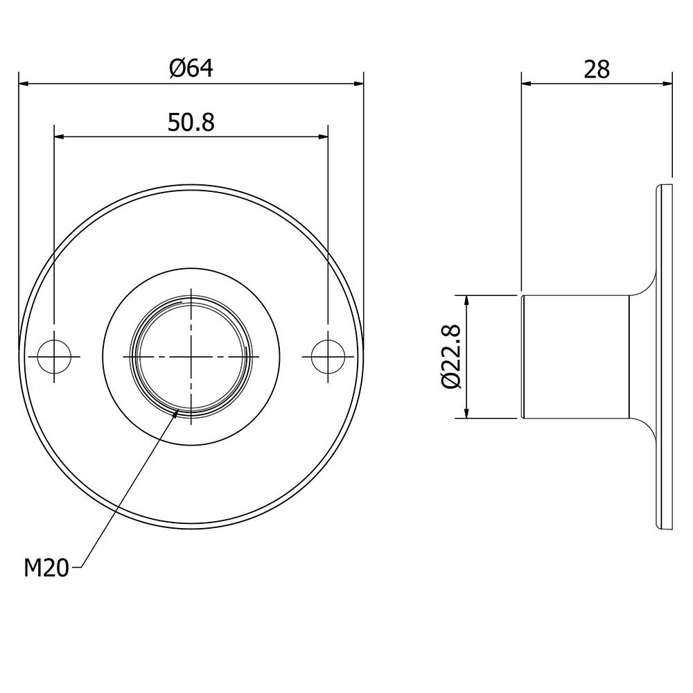 pvc conduit for electrical wiring pvc conduit for electrical wiring