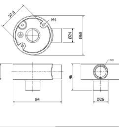 box dimension diagram [ 1000 x 1000 Pixel ]