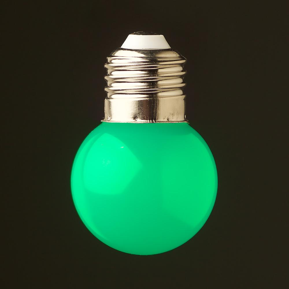 Billiard Pendant Lighting