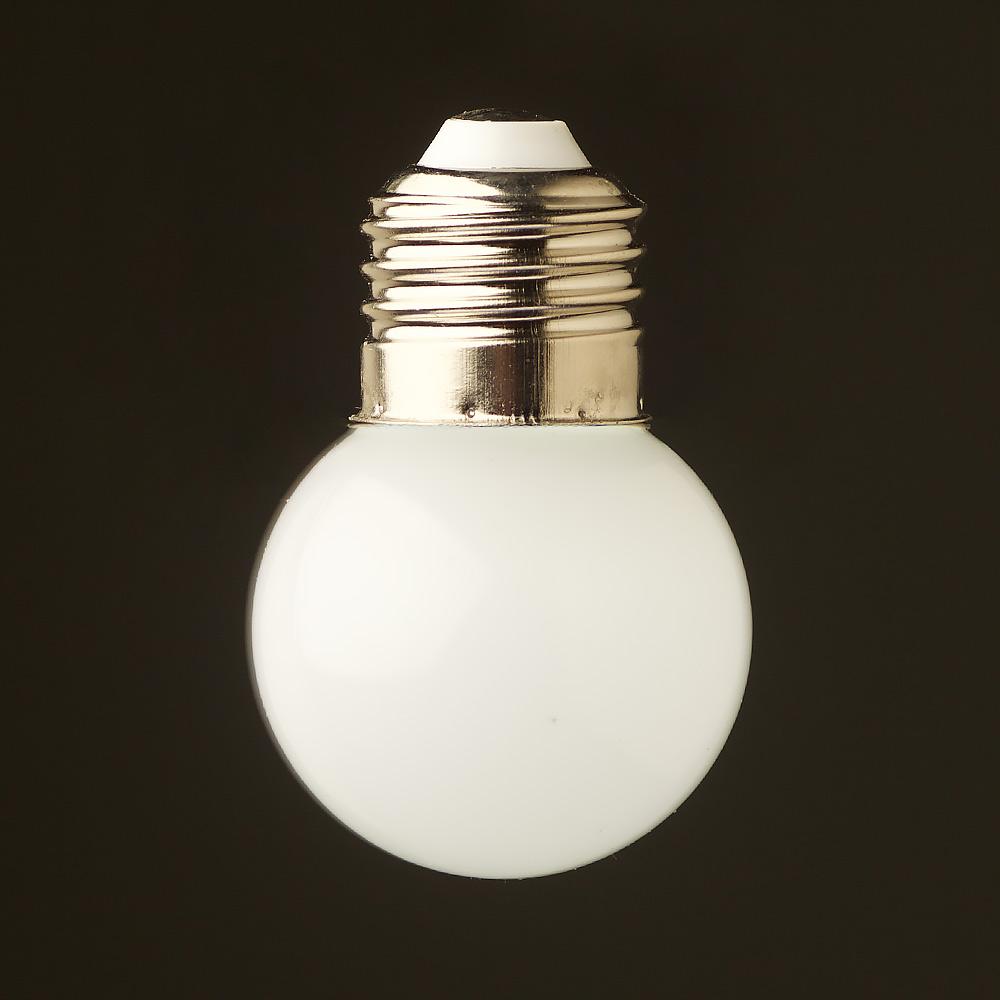 Led 120 Volt Light Bulbs