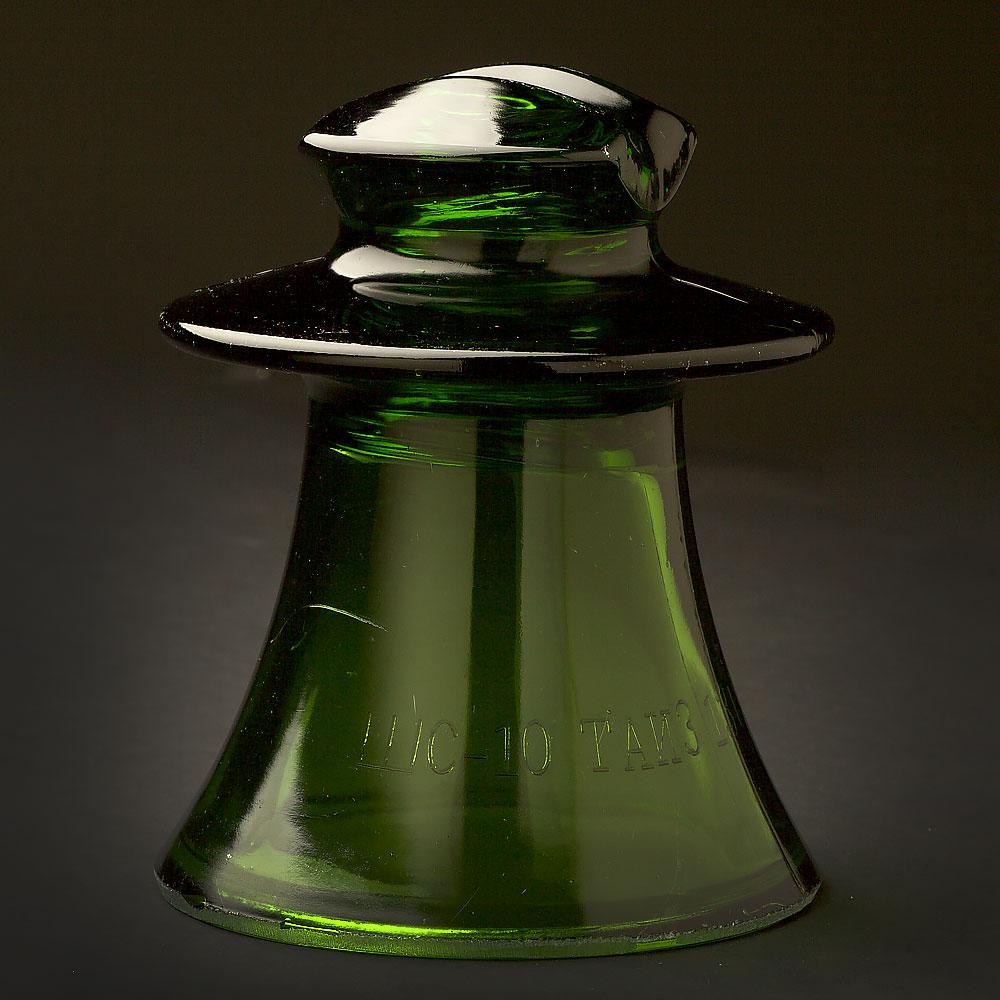Original Edison Light Bulb