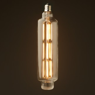 10 Watt Dimmable Filament LED TT75