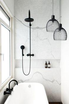 Bathroom-Lighting3