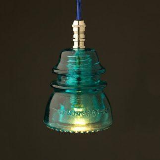 Hemmingray-42-light-aqua-E14-750x750