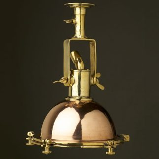 Small-Vintage-brass-ships-deck-light-750x750