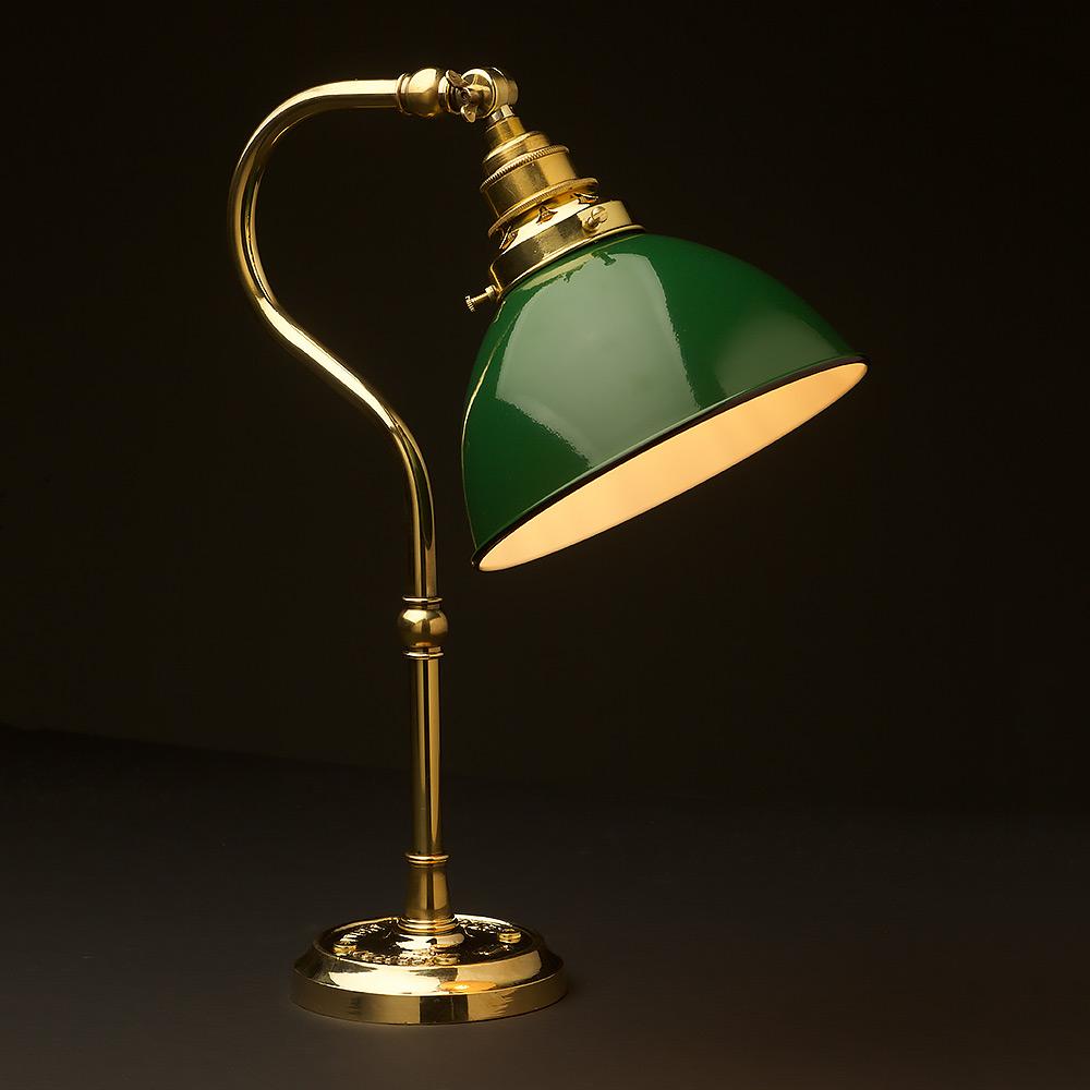 Workbench light nz