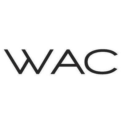 western regional sales manager wac