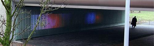 urbanwallpaper001