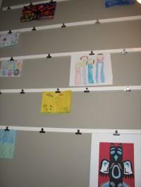 art wall | edit423