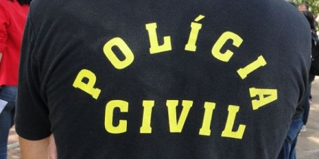 Resultado de imagem para policia civil pe