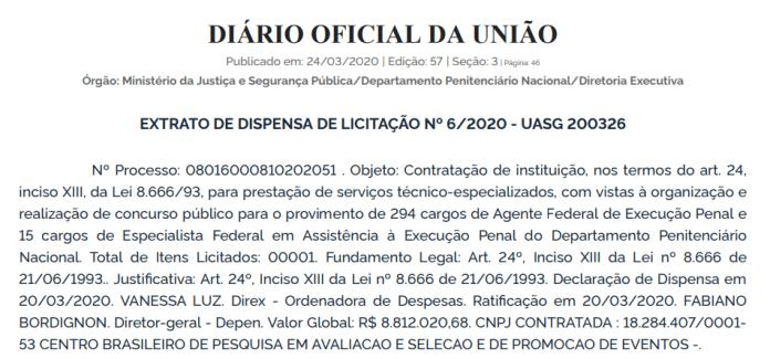 CONCURSO-DEPEN-2020-BANCA-DEFINIDA