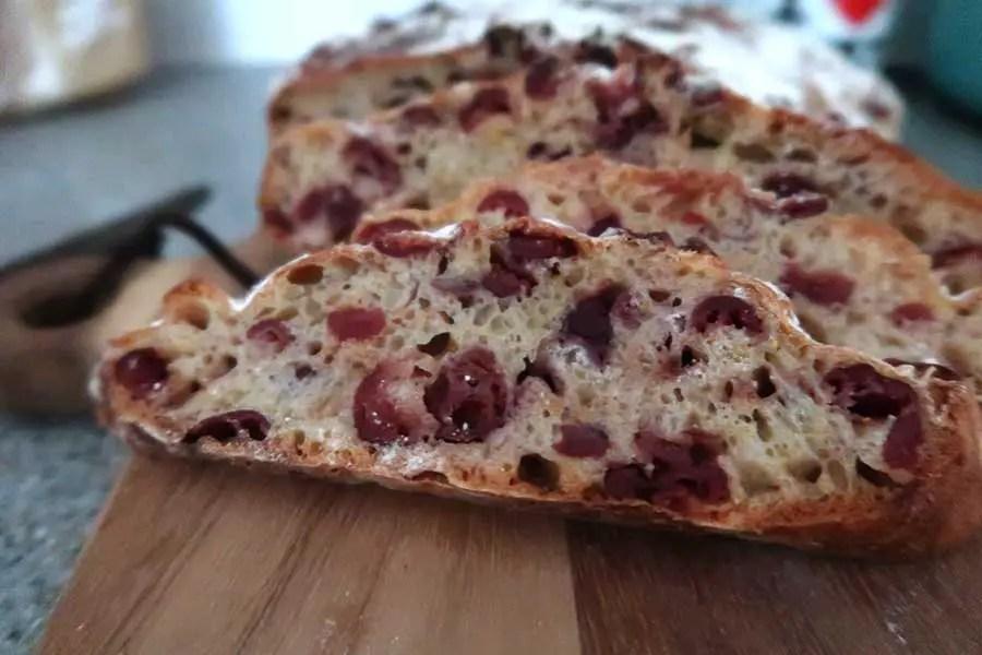 cranberry-and-orange-bread-95