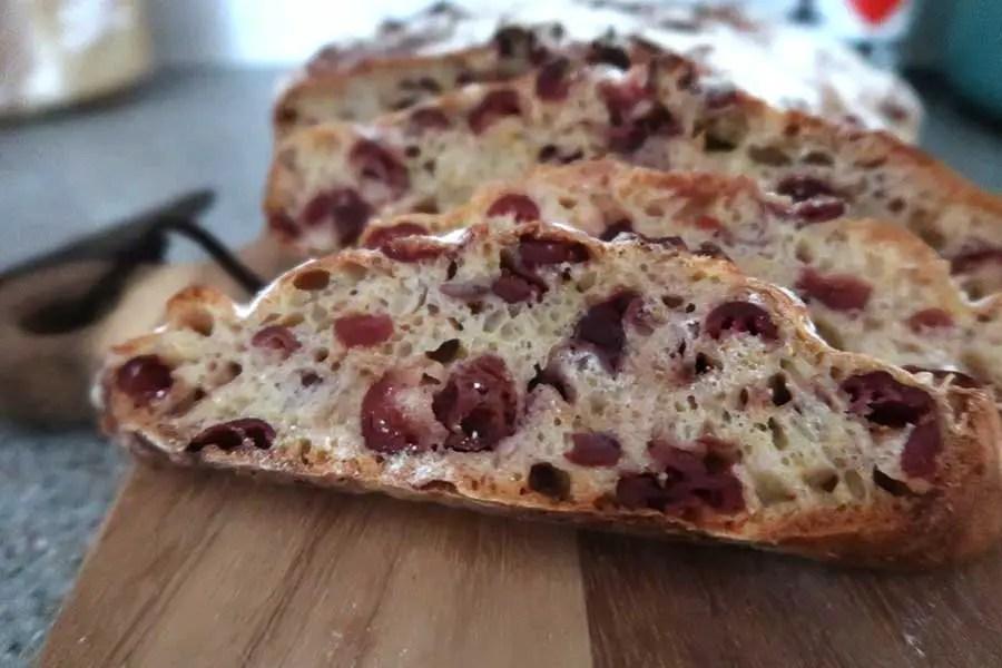 cranberry-and-orange-bread-new-25
