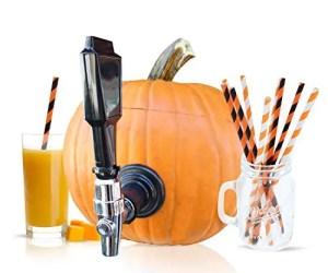 Pumpkin Tapping Kit