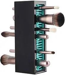 Makeup Brush Drying Tower