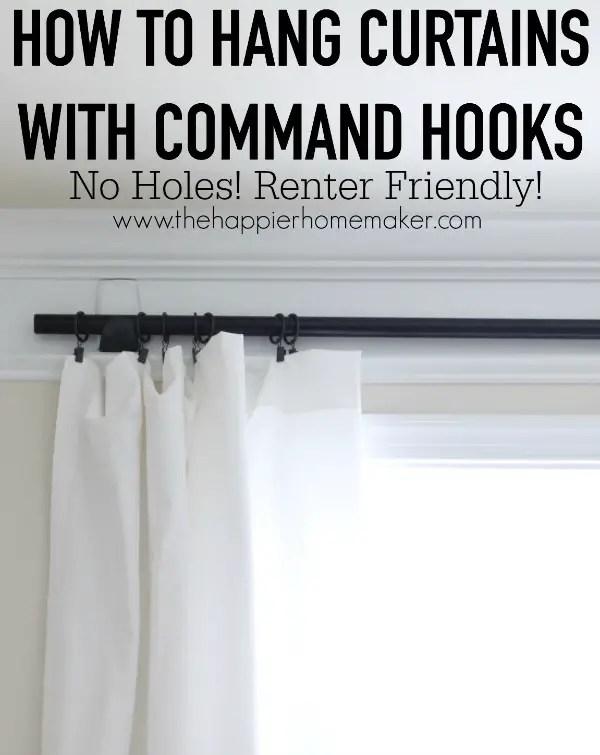 50 Command Hook Hacks