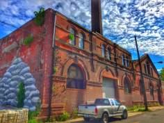 philadelphia-brewery