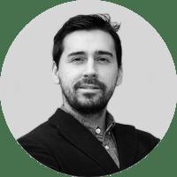 DOCENTES Master VR Rafael Gonzalez