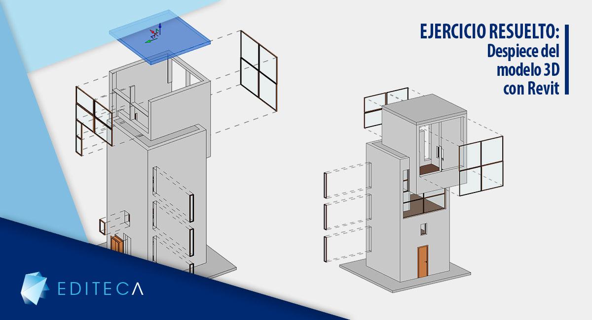 EJERCICIO-RESUELTO-despiece-modelo3d