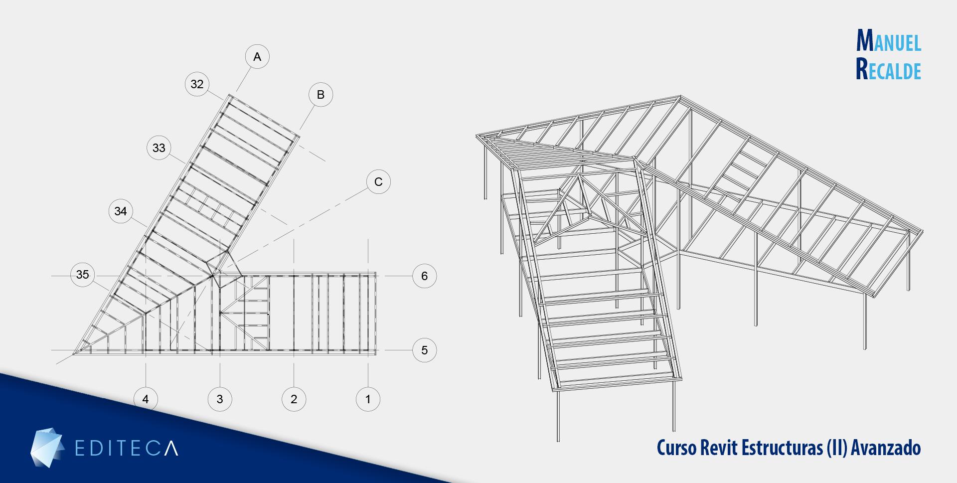 proyecto estructuras 2 avanzado manu recalde