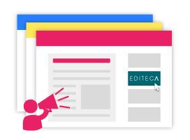 iconos-EDITECA-explicacion-afiliados-3
