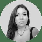 Carla Editeca