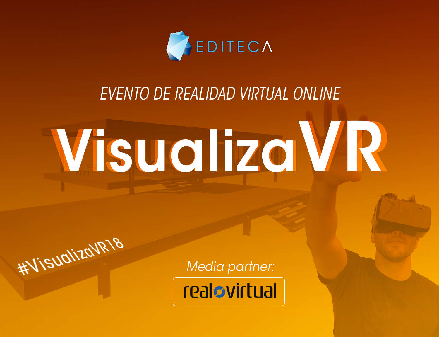 cabecera-movil-evento-visualizaVR-18-EDITECA