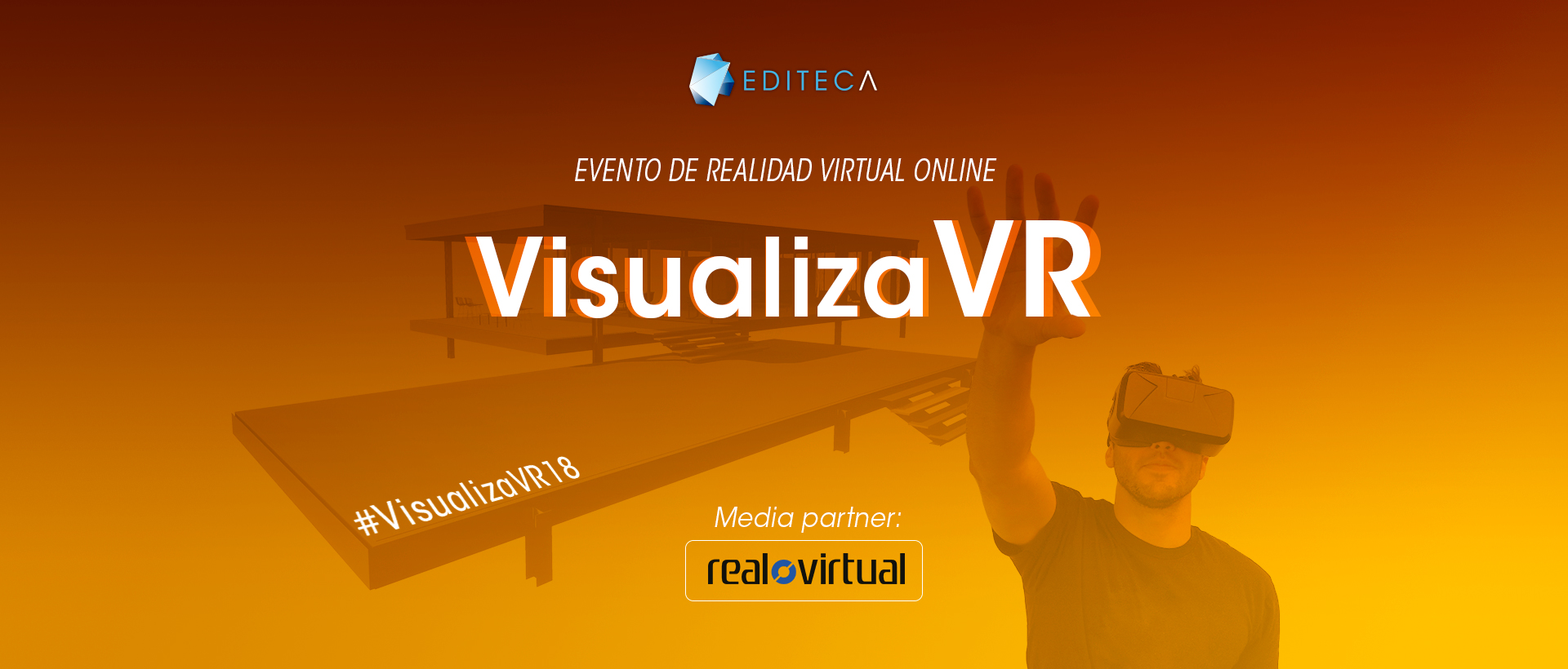 cabecera-web-evento-visualizaVR-18-EDITECA