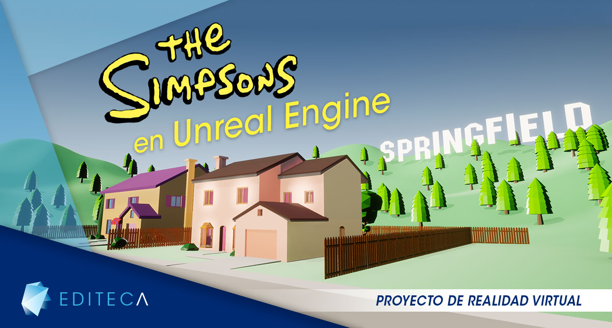 CABECERA-BLOG-Proyecto-VR-simpsons