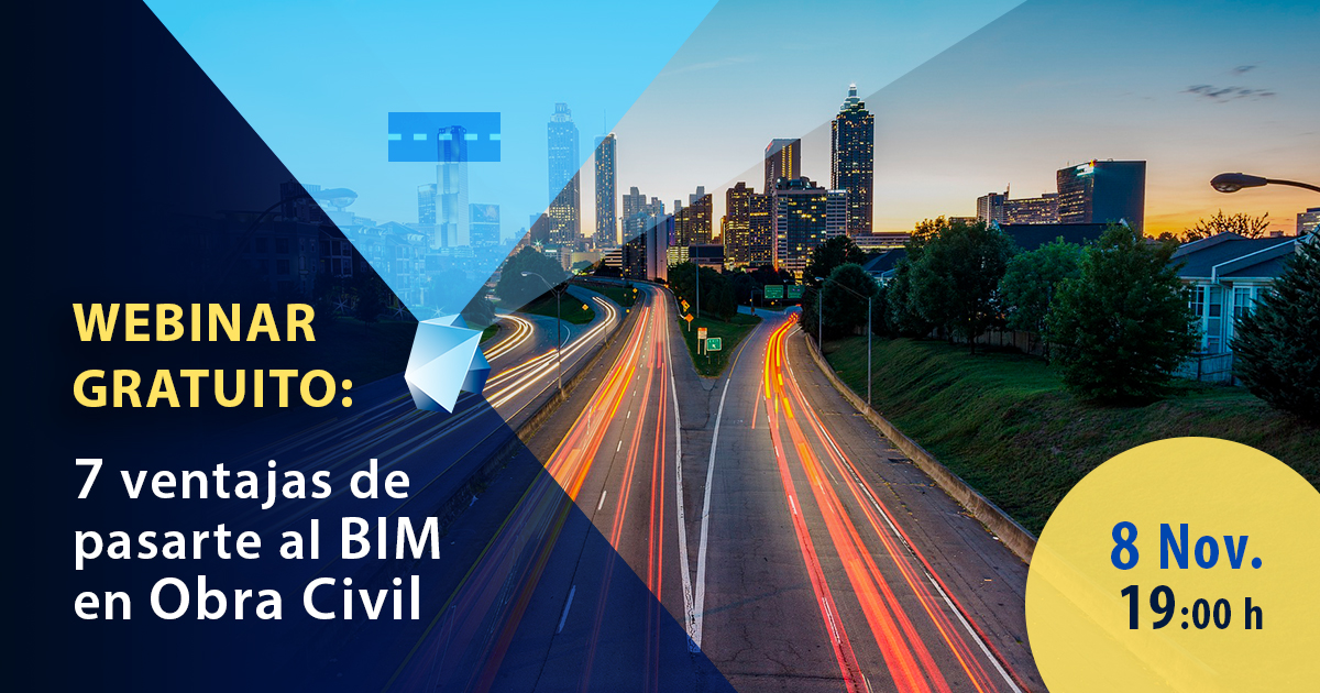 WEBINAR-BIM-OBRA-CIVIL-8NOV