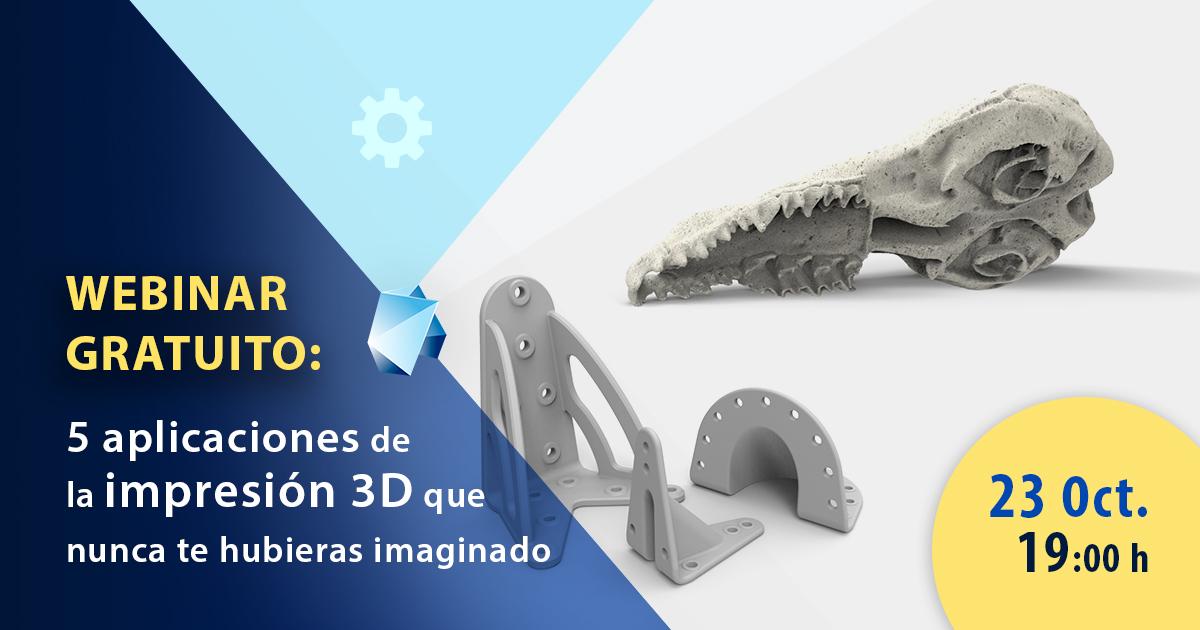 WEBINAR-IMPRESION-3D-23OCT