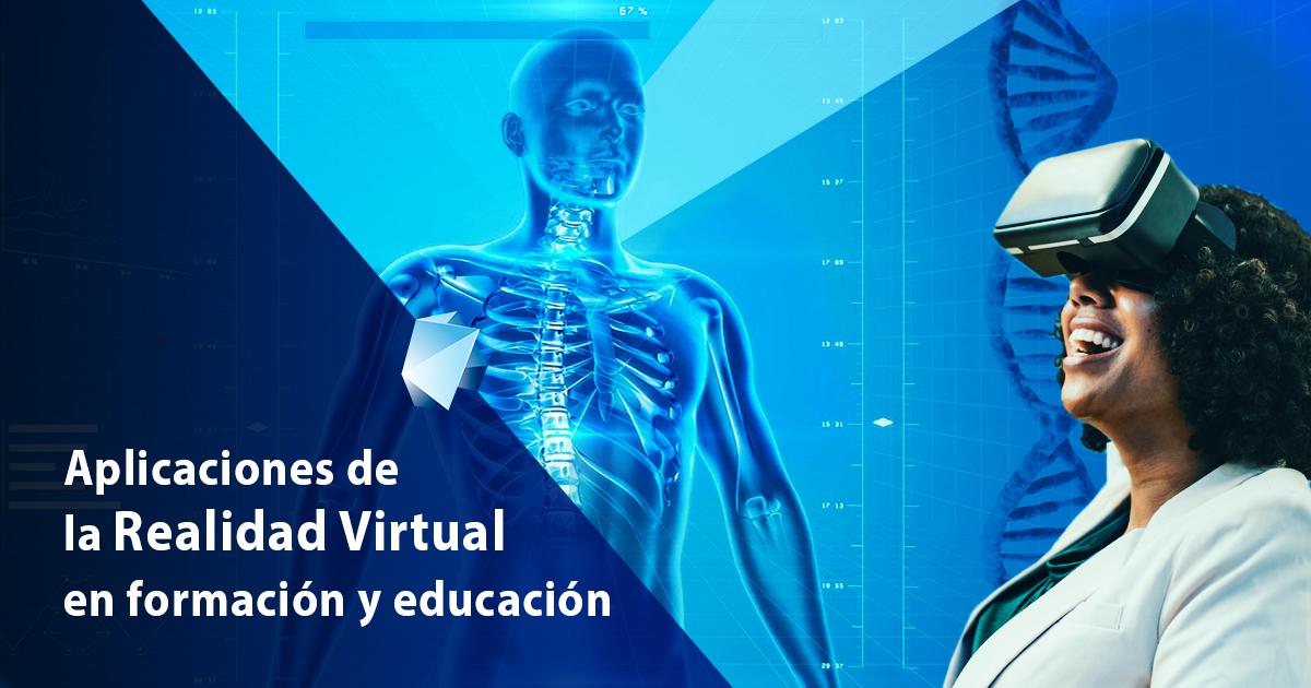 PUBLICACIÓN-BLOG-VR-EDUCACION