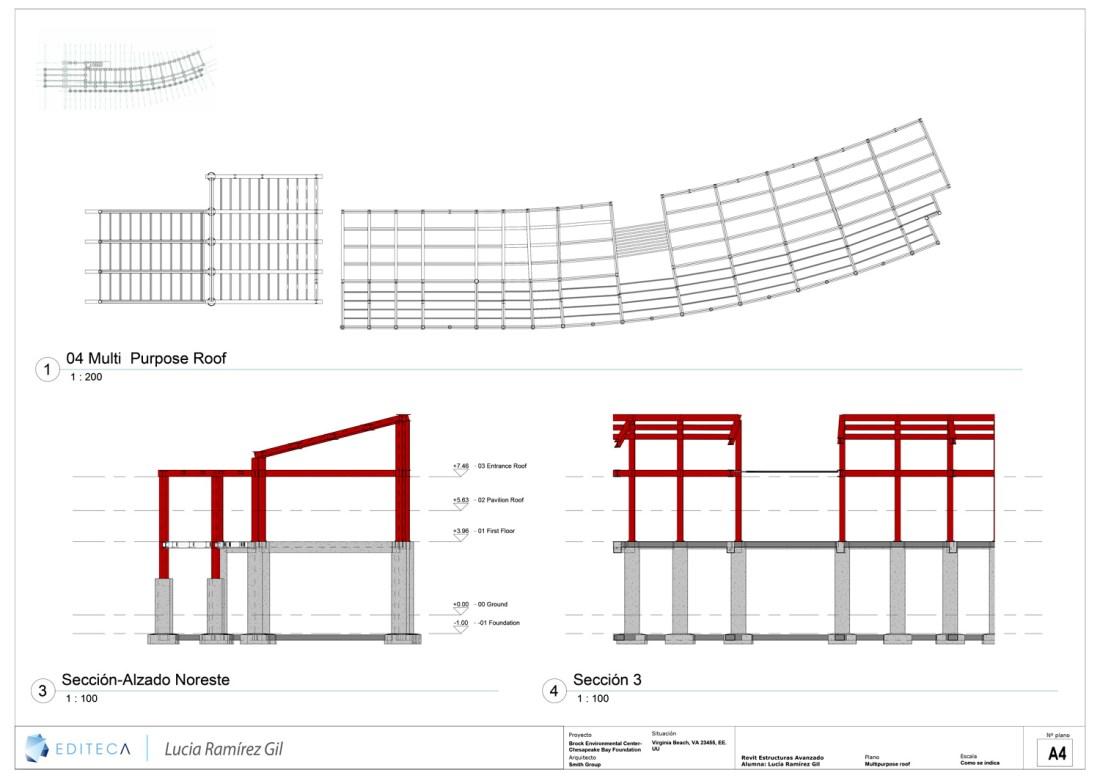 Revit-Estructuras-Avanzado-LUCIA-RAMIREZ-GIL-3