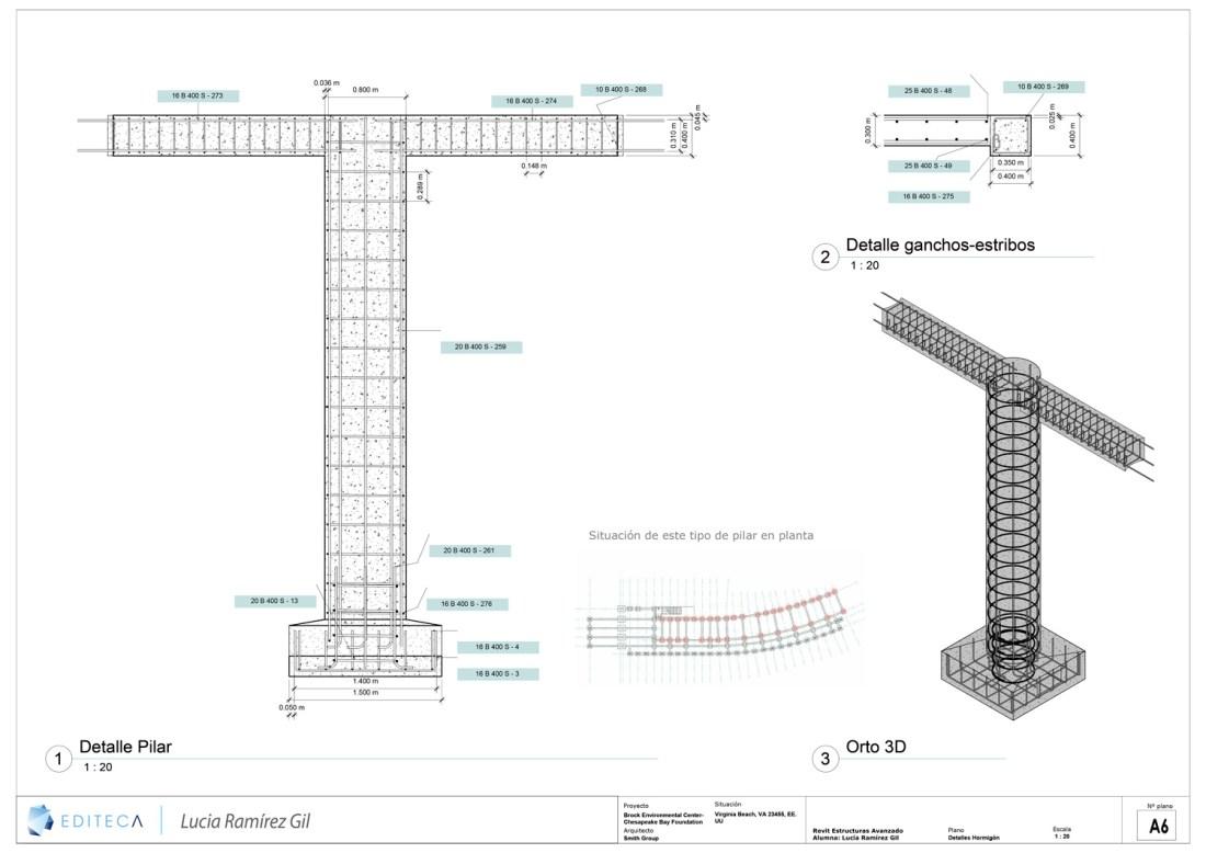 Revit-Estructuras-Avanzado-LUCIA-RAMIREZ-GIL-5