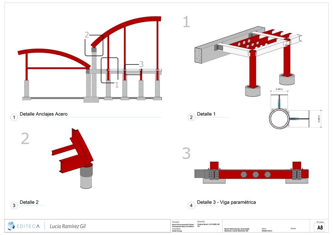 Revit-Estructuras-Avanzado-LUCIA-RAMIREZ-GIL-7